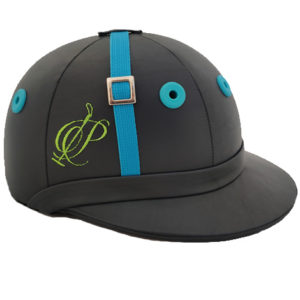 Polo helment SF