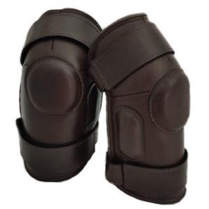 Adult kneepads